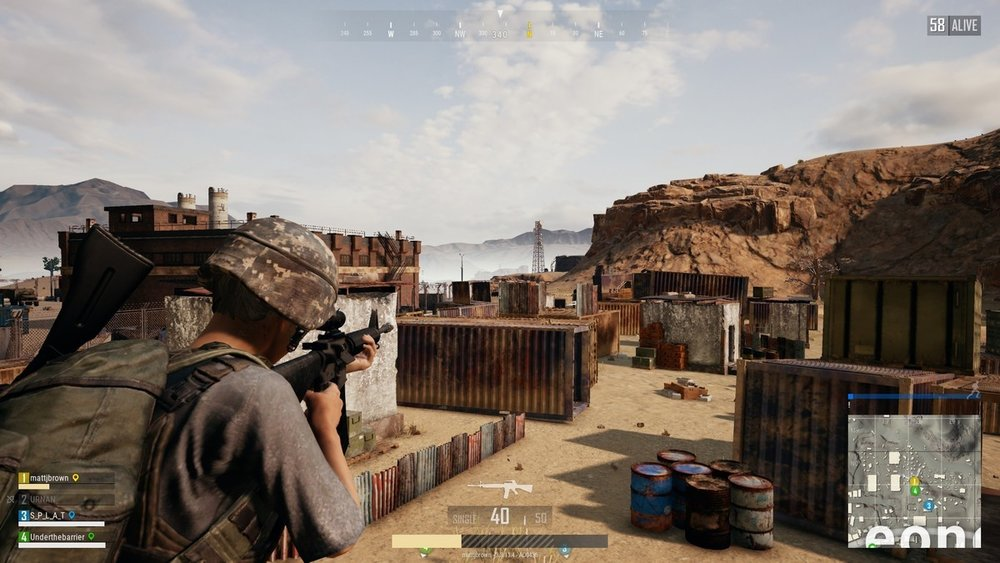 pubg-desert-pc-test.jpg