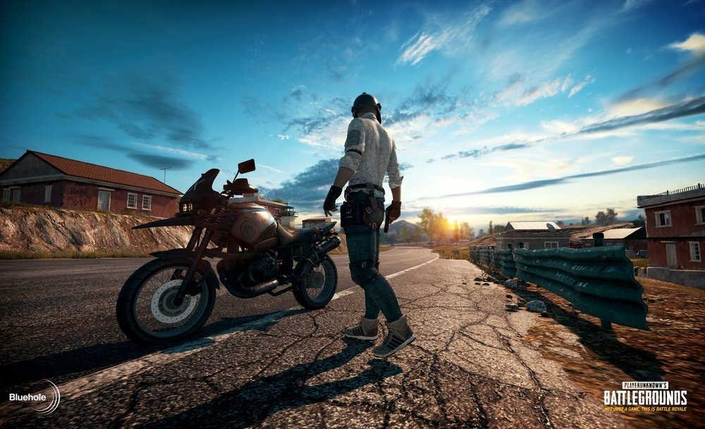 pubg-bike.jpg