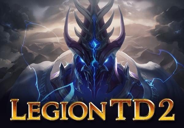 Legion TD 2 logo.jpg