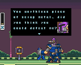 MMX_Vile_fight1_7780.jpg