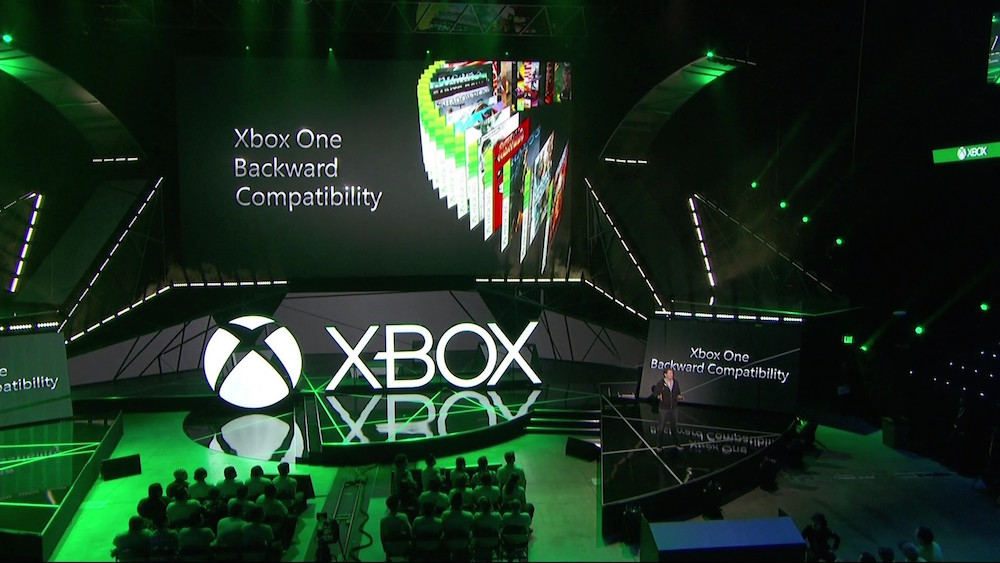 xbox one backwards compatibility announcement.jpg