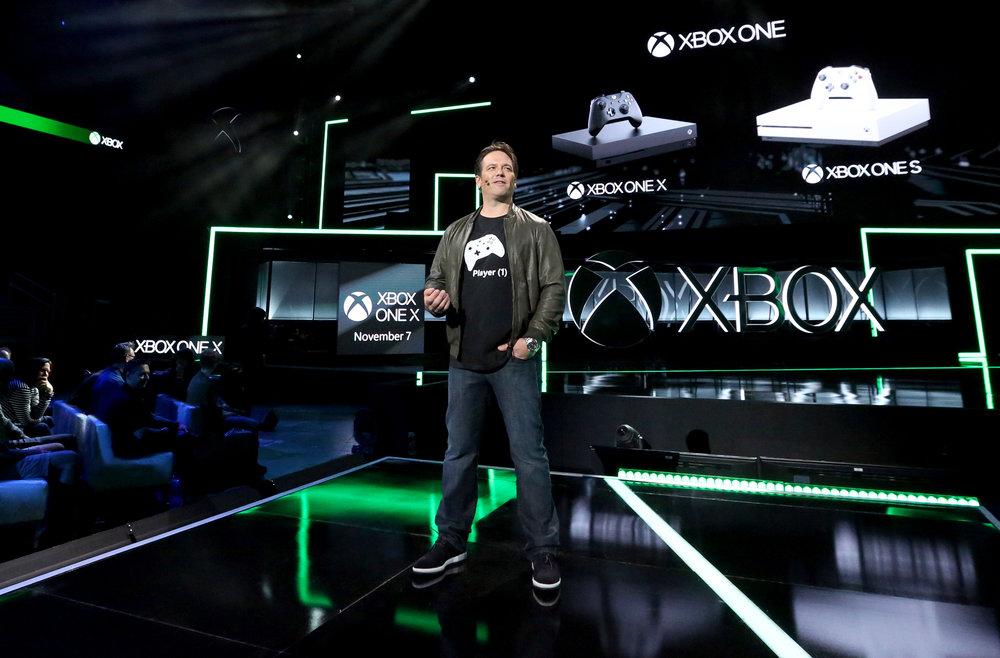 Phil Spencer E3 2017.jpg