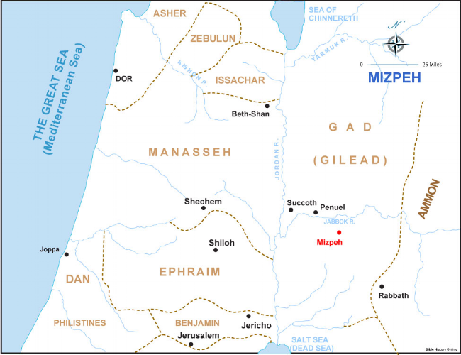 map of ancient mizpeh and surrouding area.png