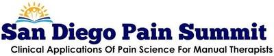 Pain Science Conference for Manual Therapists