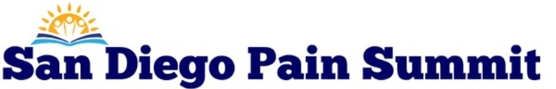 Physical Therapy & Manual Therapy Conference | San Diego Pain Summit
