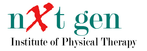 Nxtgen Physical Therapy