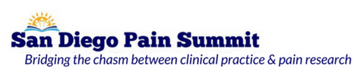 Clinical Pain Education Conference | San Diego Pain Summit