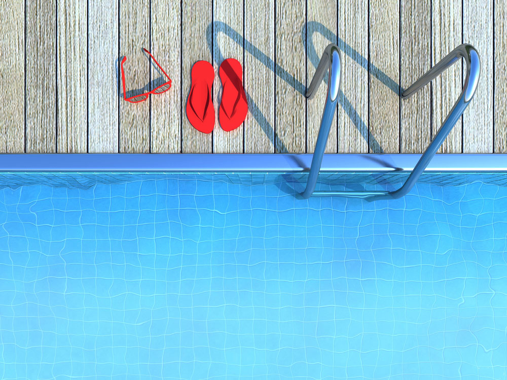 Pool Fence Compliance Nsw Must Read My Pool Safety