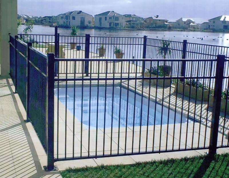 The Most Obvious Things Pool Owners Do Not Know About Pool Barriers