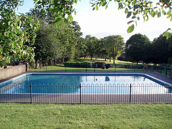 Confused On Swimming Pool Compliance Regulations Nsw Check This Out