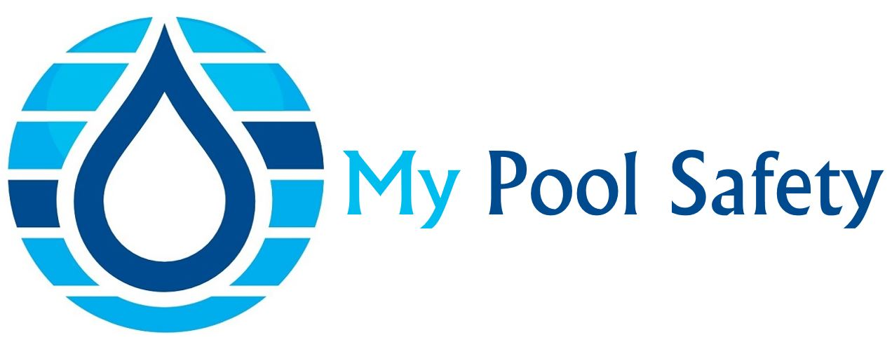 My Pool Safety Pty Ltd