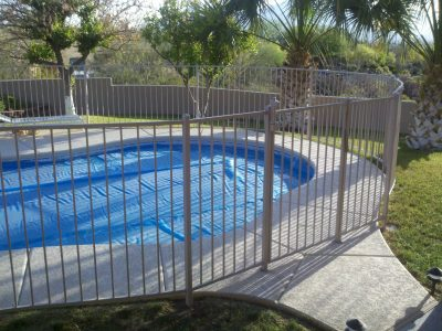 Pool Compliance Regulations Nsw Explanation No1 Pool Fence My