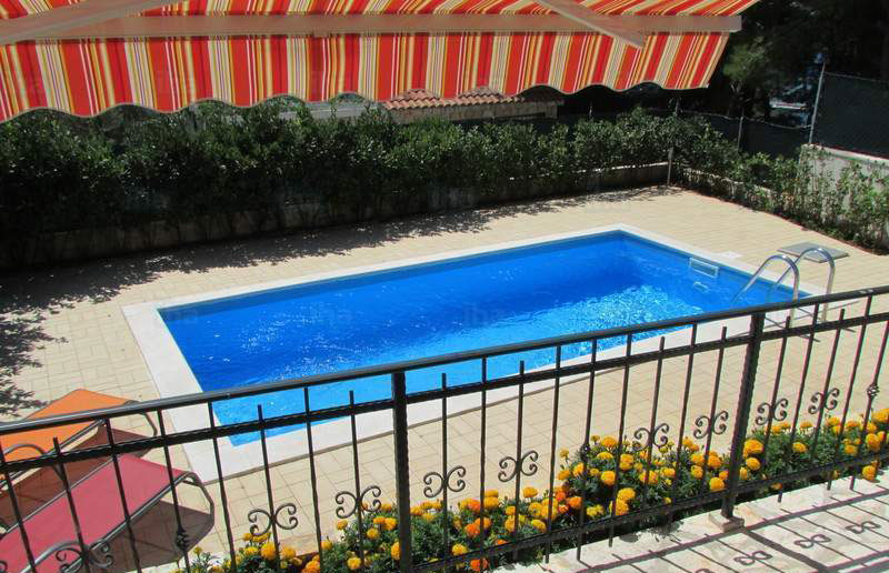 Pool Fence Regulations Nsw Qa Series No3 Answers To Why