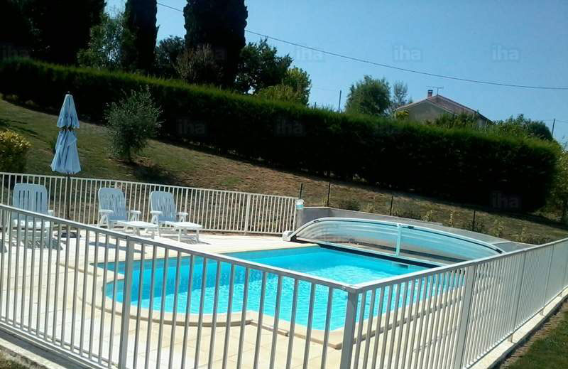 How to Comply with the Pool Fencing Regulations NSW 2019? — My Pool ...