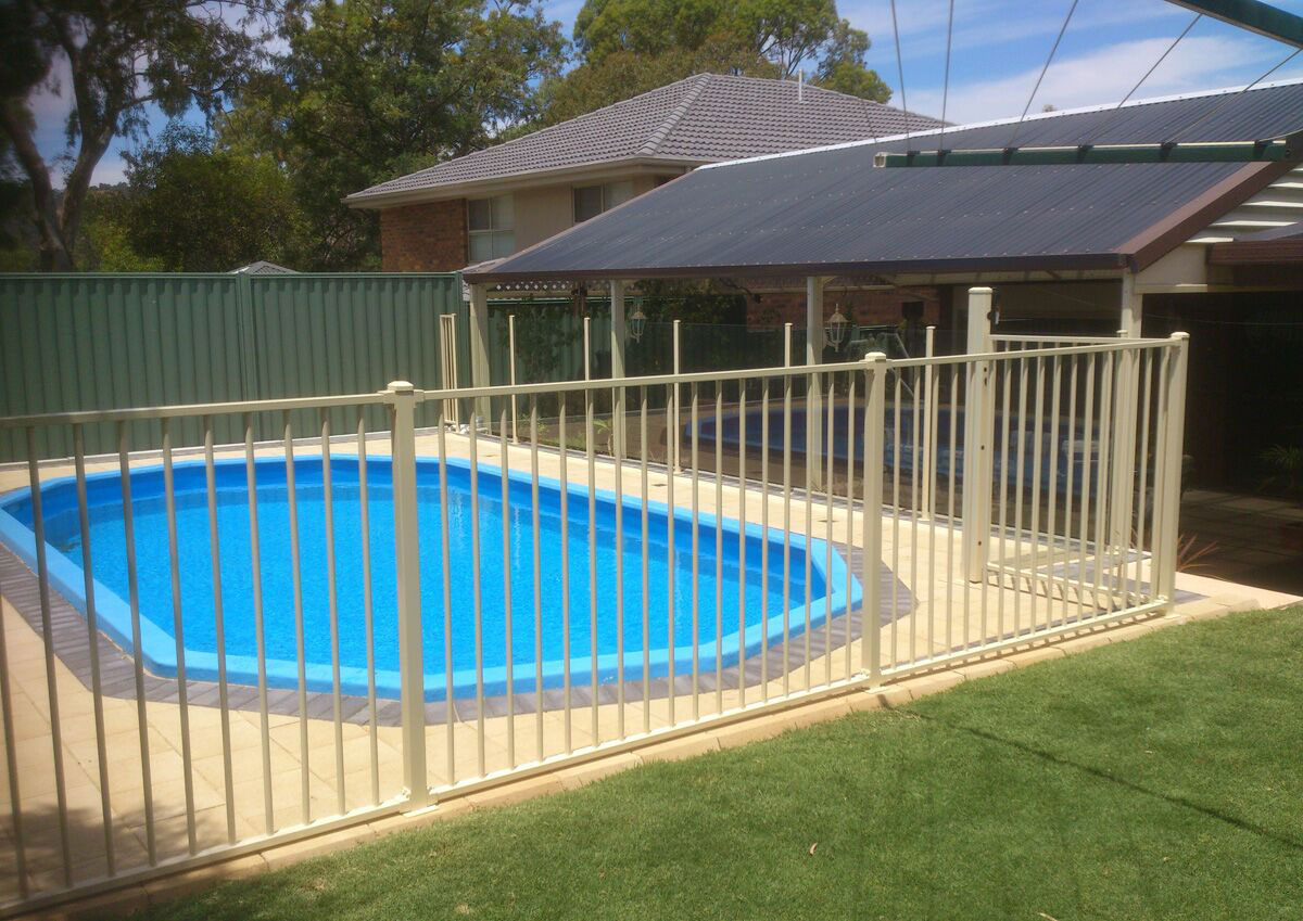 Looking For A Pool Inspector In Sydney Nsw This Article Helps My