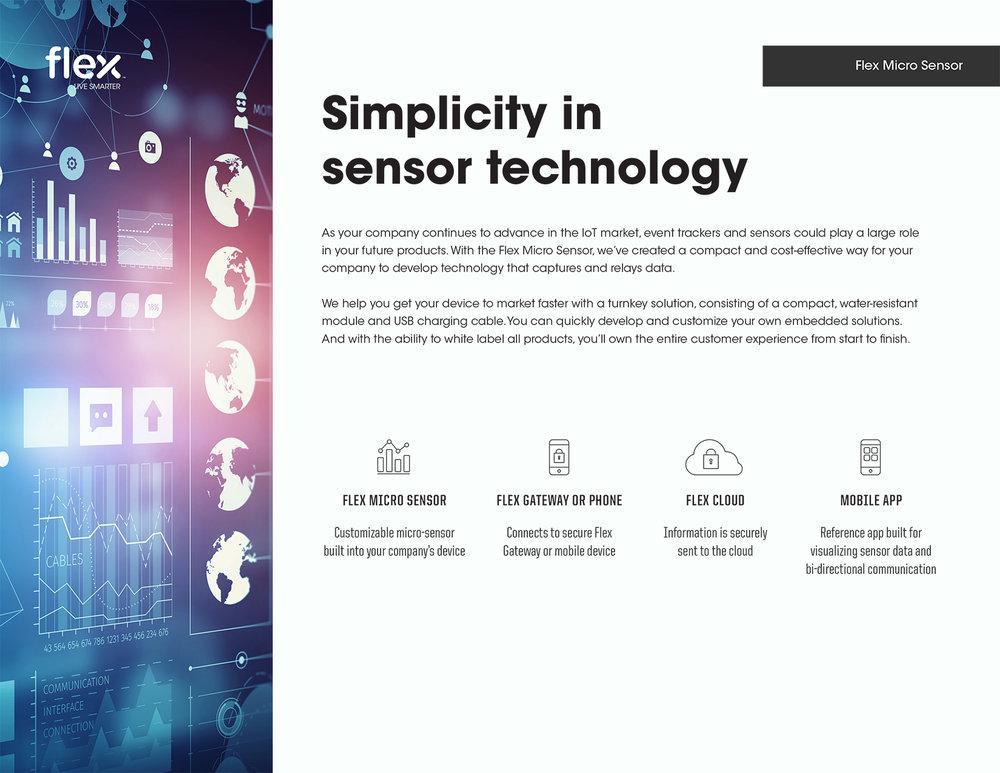 Flex Micro Sensor-1.jpg