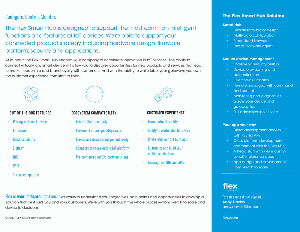 Flex Smart Hub-2.jpg