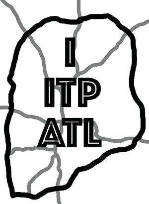 I ITP ATL.jpg