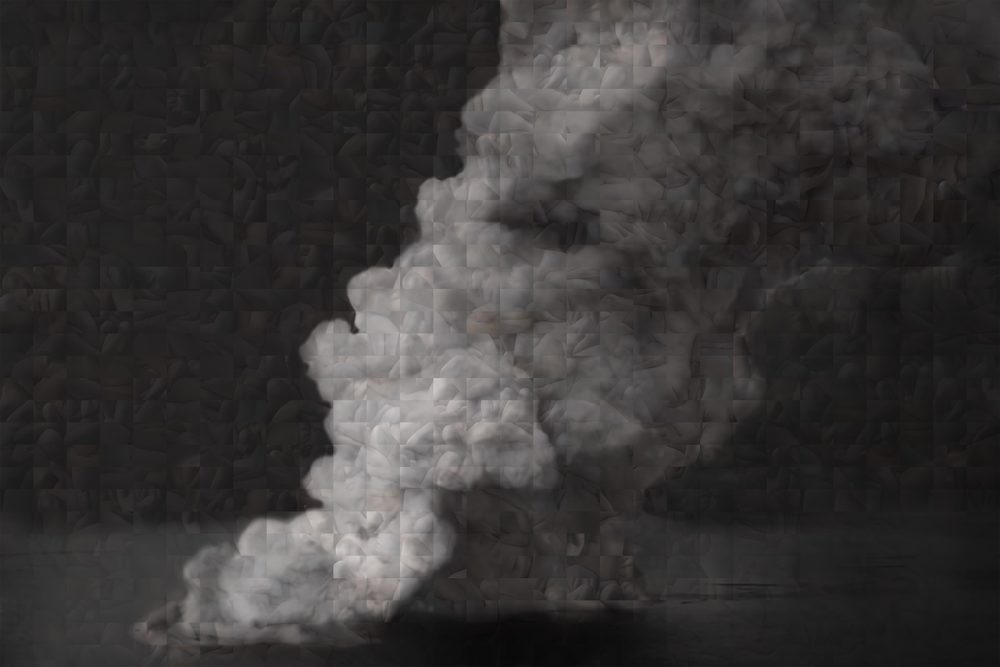 volcano-eruption-mosaic-30x30-12.5x8_SMALL.jpg