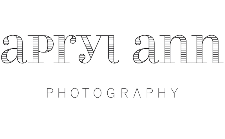 Apryl Ann Photography