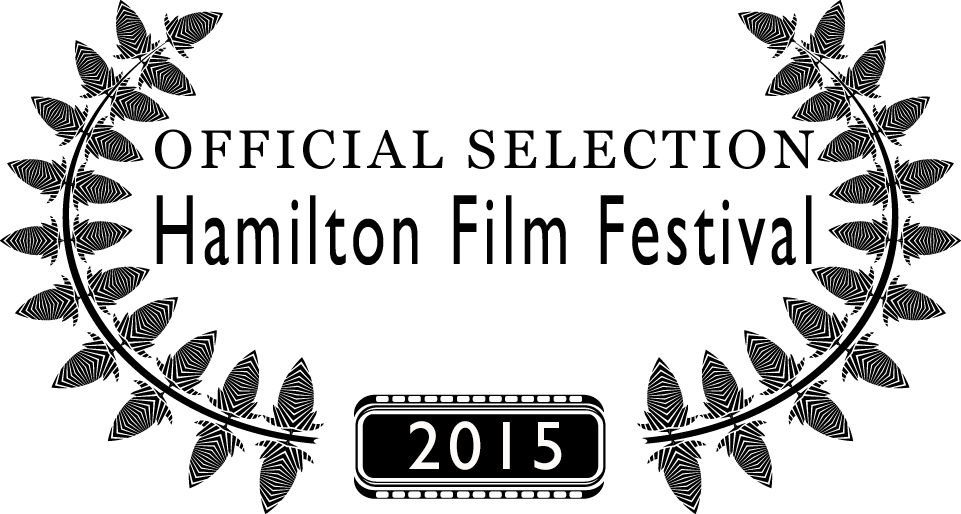 SELECTED-2015.png
