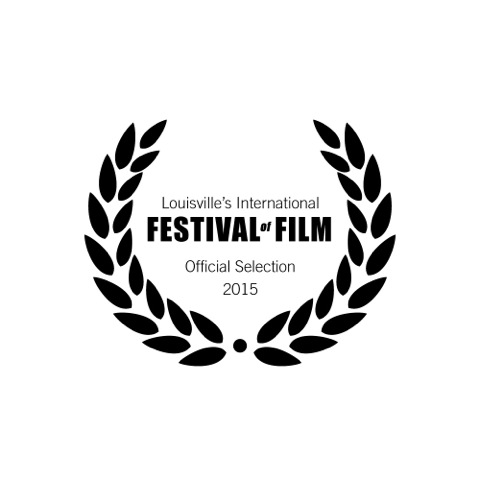 LIFF-Official-Selection-Logo-2015-FINAL-Black.jpg