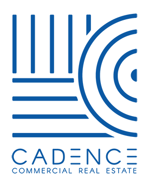Cadence-Commercial-Real-Estate_with-Icon-on-top_Logo.png