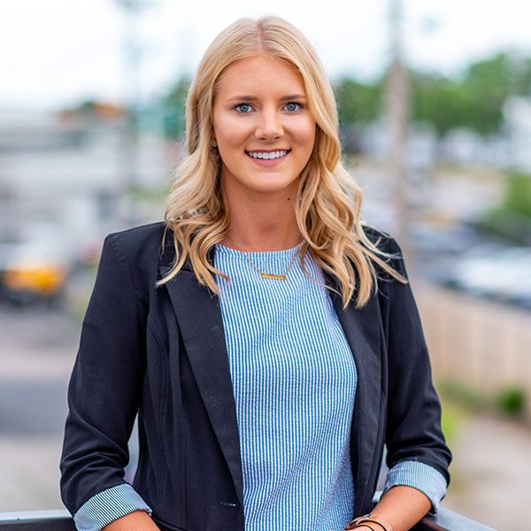 LORIN LEIFERT  REAL ESTATE  SERVICES COORDINATOR