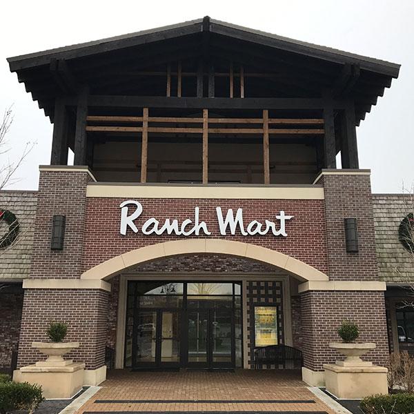 Ranch-Mart-South_sq.JPG