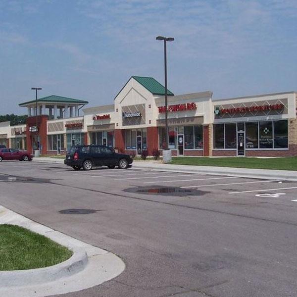 Monticello-Shopping-Center_sq.JPG
