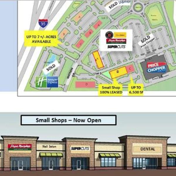 Shoppes-at-Kearney_sq.JPG