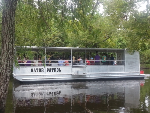 GatorPatrolBoatPic_1384389969.jpg