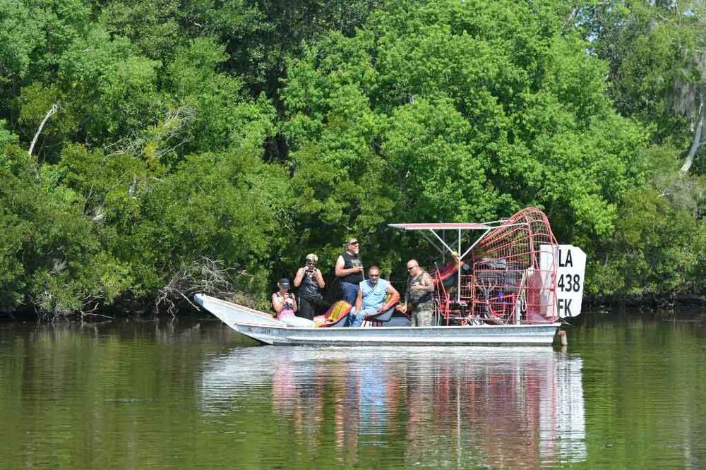 airboat-opt-1.jpg