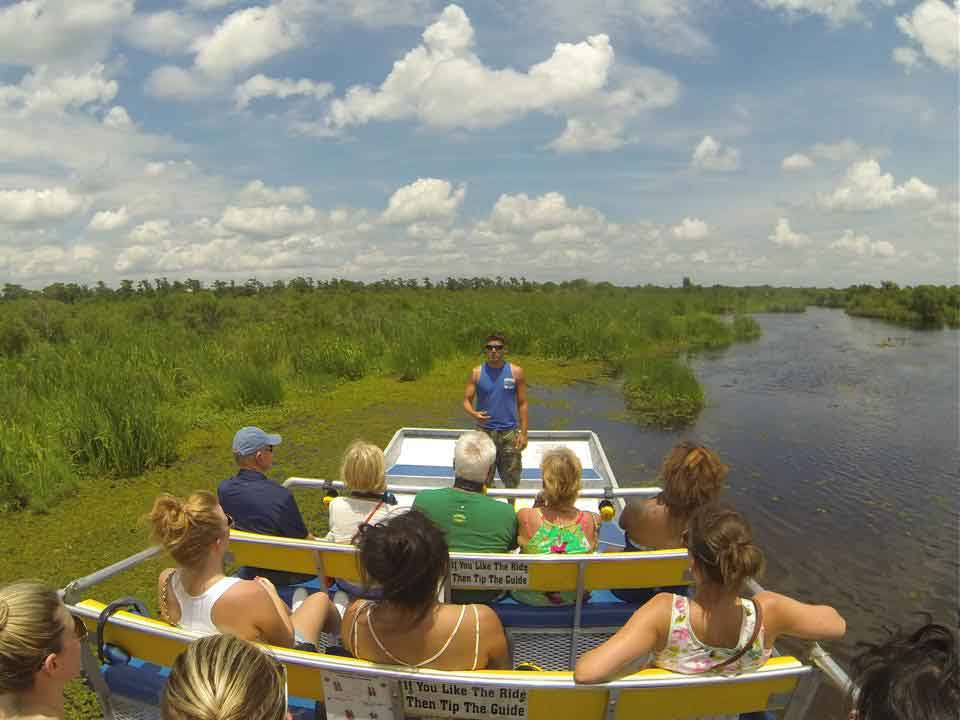airboat-opt-6.jpg