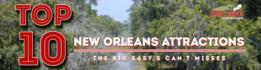 Top-10-New-Orleans-Attractions.png