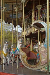 city-park-carousel-new-orleans.jpg