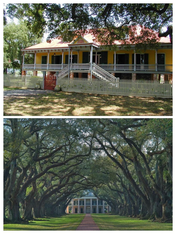 laura_and_oak_alley_plantations.jpg