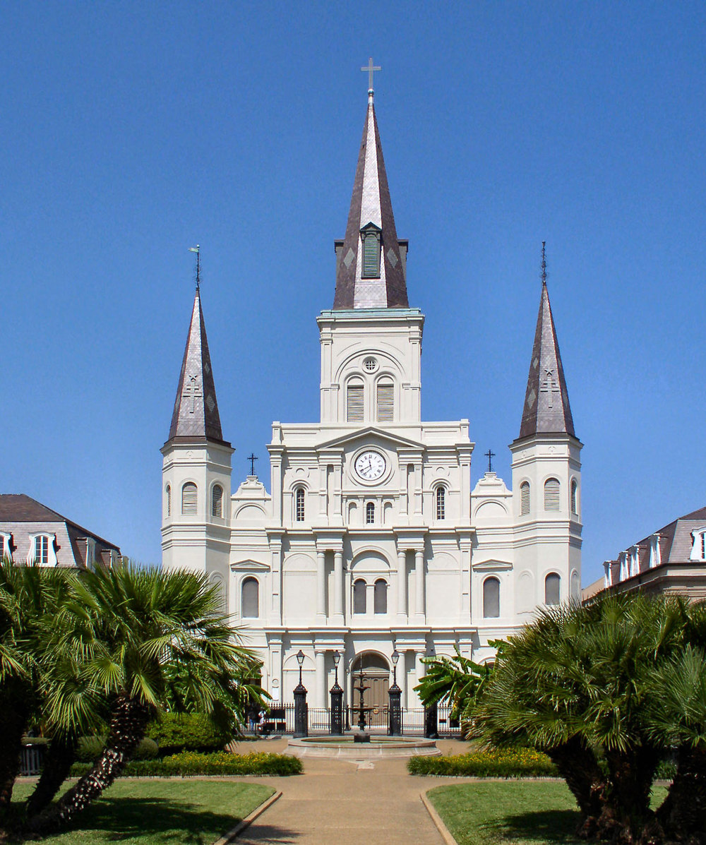 Cathedral_new_orleans.jpg