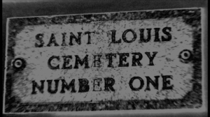 Ghost Tours And Cemetery Tours starting at $16