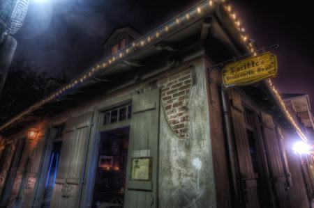 Haunted Tours - Find our Ghost tours here, Starting at just $16 per person!