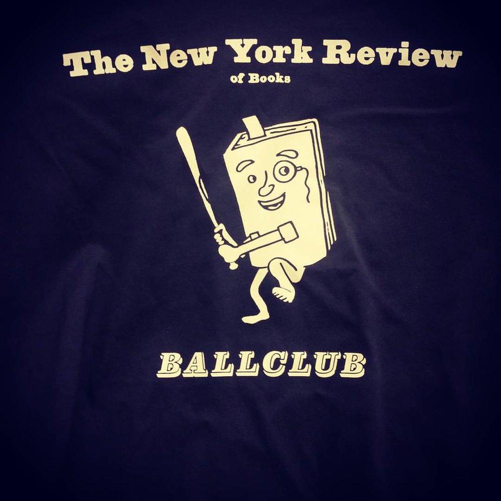 NYRB_Shirt.jpg
