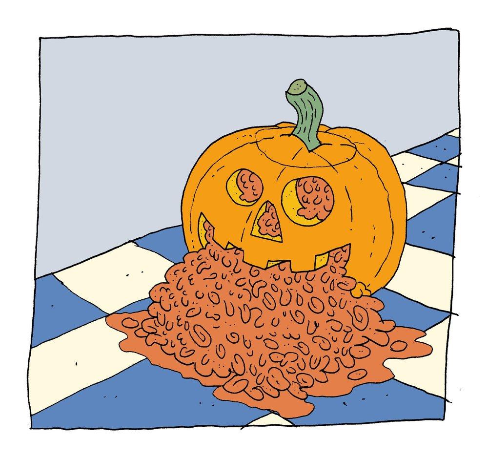 Adams_pumpkin_B.jpg