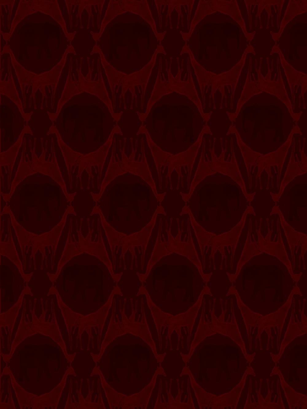 Livingroom_wallpaper.jpg