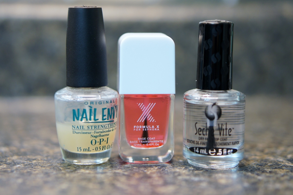 Nail of The Week — Sandie\'s Stash