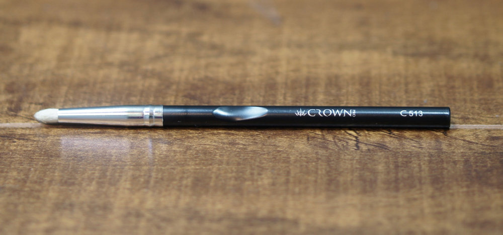 BoxyCharm-November-2016-Crown Brush.jpg