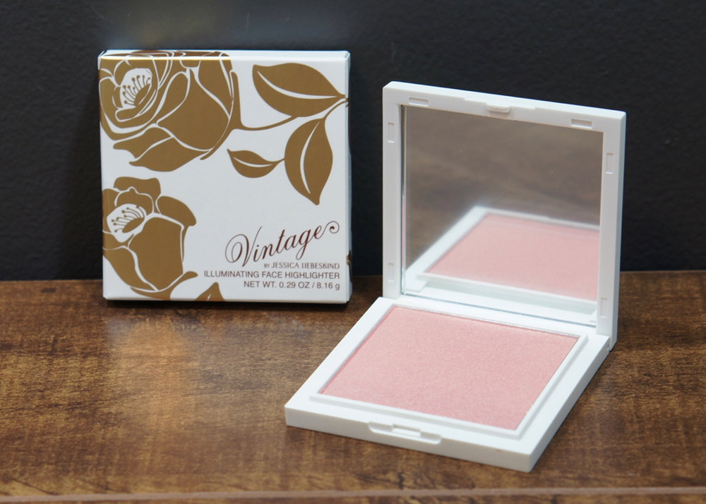 BoxyCharm-November-2016-Vintage Highlighter.jpg