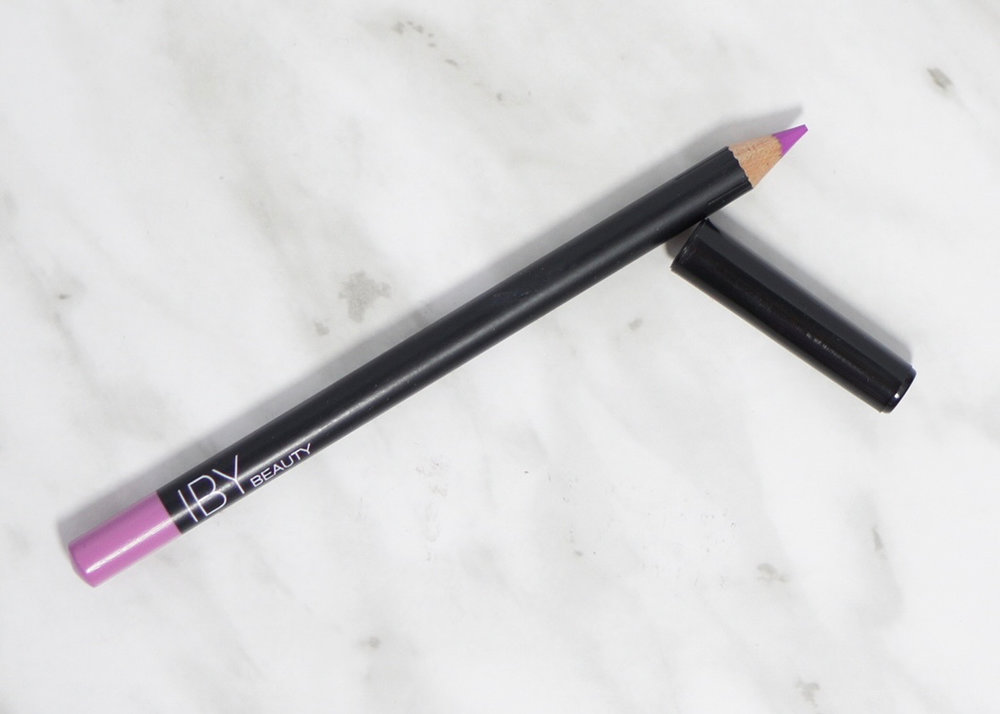 BoxyCharm-December-2016-IBY Beauty Lip Liner9.jpg