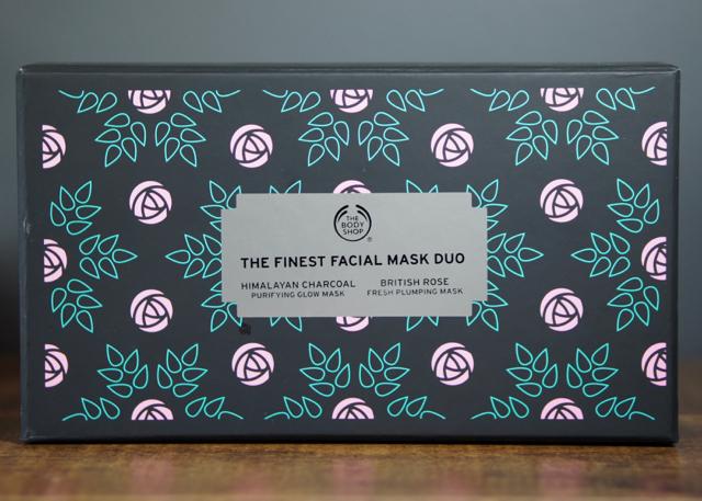 TBS Masks.jpg