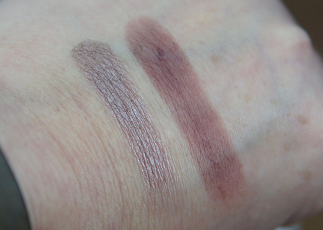 BoxyCharm-Feb-2017-MUG-swatch14.jpg