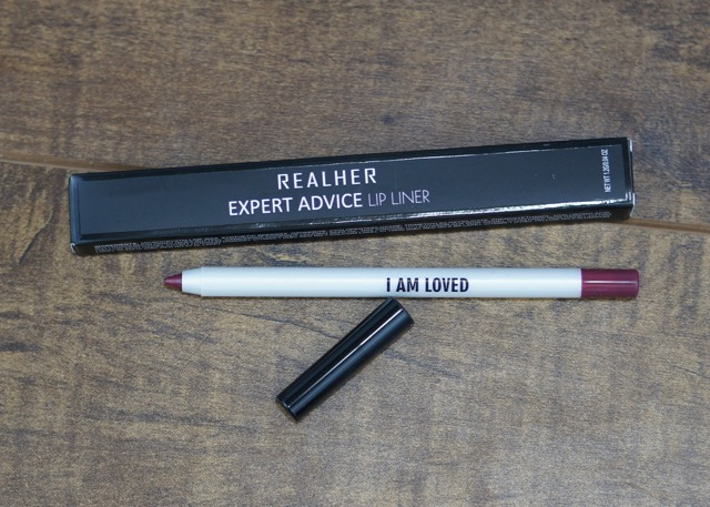BoxyCharm-March-2017-Real Her Lip Liner2.jpg
